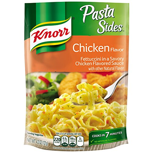 knorr-pasta-sides-pasta-side-dish-chicken-43-oz