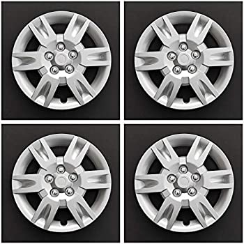 Amazon Com Marrow New Wheel Covers Hubcaps Replacements