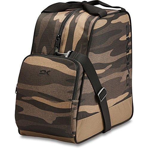 Dakine Men's 30L Boot Bag, Field Camo, (Snowboard Boots Camo)