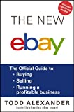The New eBay, Todd Alexander, 1118588533