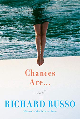 Chances Are . . .: A novel
