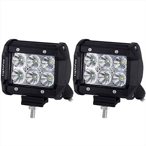 atv lights led - 2