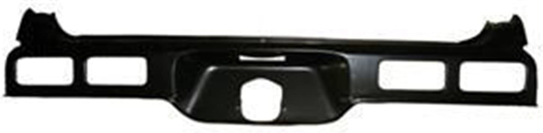 Golden Star Auto TP03-70 Tail Panel