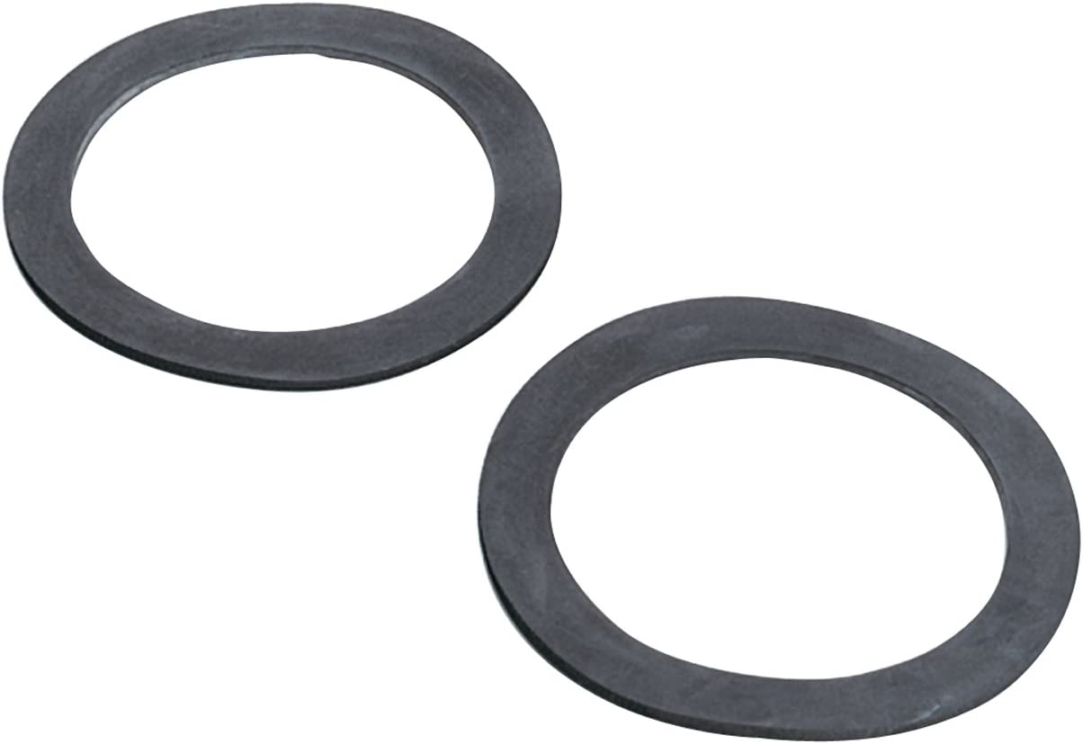 Waring Commercial CAC56 3-Pack Bar Blender Gasket Repair Kit