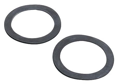 Waring Commercial CAC57 Bar Blender Collar Repair Kit Waring Commercial Inc. Kitchen