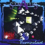 Iconoclast by Stratus
