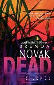 By Brenda Novak Dead Silence (Stillwater…