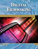 Digital Filmmaking: An Introduction (Computer Science) by Pete Shaner (2011-04-28)