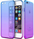 iPhone 6s Case,CLONG iPhone 6 6s Cover Colorful - Best Reviews Guide
