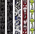 Planet Waves Joe Satriani Guitar Straps from Planet Waves