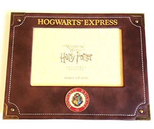 Very Cheap Price On The Harry Potter Photo Frame