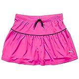 PUMA Girls Athletic Tennis Skort Running Active Gym