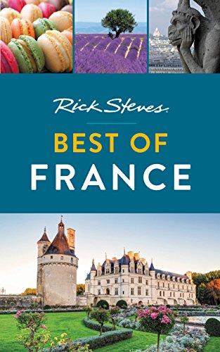 [Ebook] Rick Steves Best of France<br />[P.P.T]