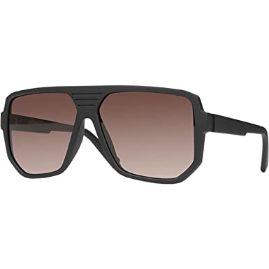 e9363e7545 Amazon.com  VonZipper Men s Roller Sunglasses