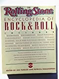The Rolling Stone Encyclopedia of Rock and Roll (1983-09-03)