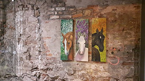 oil-painting-of-horses-triptich-portraits-os-3-horses-3-x-125-x-225