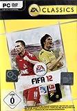 FIFA 12 [Software Pyramide]