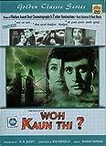 Woh Kaun Thi? (By Ultra Dvd With English Subtitles)