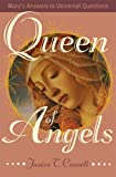 img - for Queen of Angels: Mary's Answers to Universal Questions book / textbook / text book