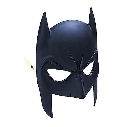 7a562d257a05 Image Unavailable. Image not available for. Color  Costume Sunglasses  Batman 3D Sun-Staches ...