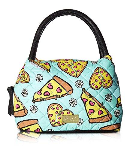 Betsy Johnson Lunch Bag Kate Spade New York Women S Lunch