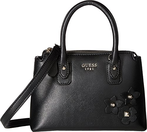 guess-womens-liya-petite-satchel-black-handbag