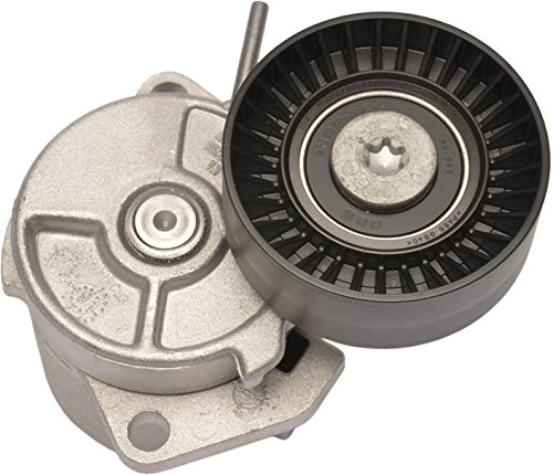 Continental Elite 49310 Accu-Drive Tensioner Assembly ()