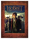 Buy The Hobbit: An Unexpected Journey (Extended Edition)