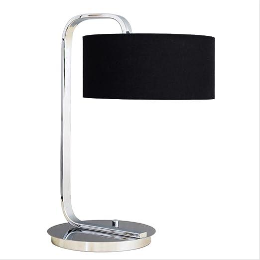 Amazon.com: atcoe moderna lámpara de computadora creativa ...