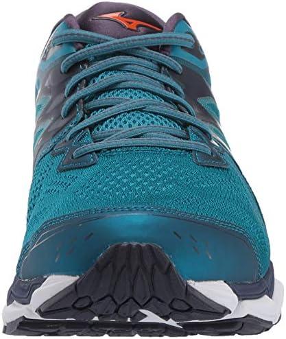 Mizuno Men s Wave Horizon 3 Running Shoe