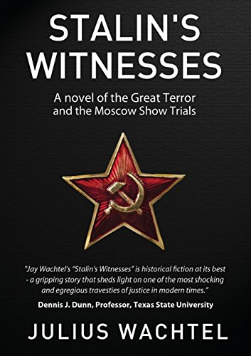 Stalin's Witnesses