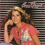 Amy Grant: Amy Grant 12' vinyl LP