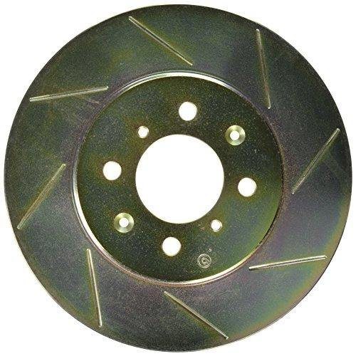 Brembo Sport Rotors (Brembo 33S60039 Brake Rotor)
