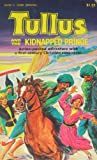 Tullus and the Kidnapped Prince, David C. Cook, 0912692529