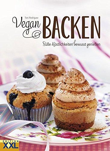 vegan-backen-ssse-kstlichkeiten-bewusst-geniessen