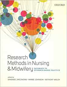 evidence based midwifery practice pdf