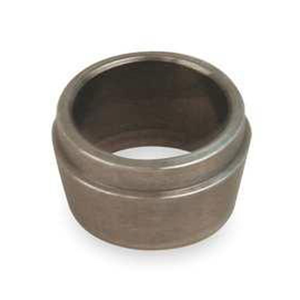 3 TZ-SS 5PK Parker CPI 3//16 Stainless Steel Ferrules for Compression Tube Fittings 5 Pack