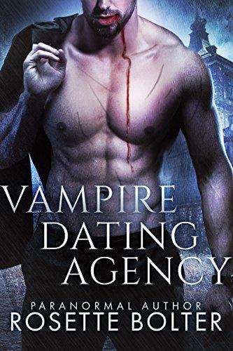 vampire dating indian dating customs america