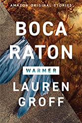 Boca Raton (Warmer collection)