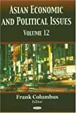 img - for Asian Economic and Political Issues book / textbook / text book