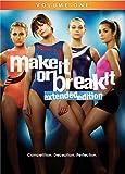 MAKE IT OR BREAK IT 1