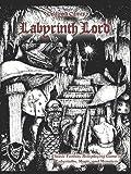 Kyпить Labyrinth Lord (Classic Fantasy Rolepaying Game) на Amazon.com