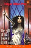 The Fall of the House of Usher and Other Stories by Hans Christian Andersen (2000-03-07)