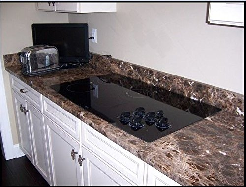 ezfaux-decorcountertop-transformation-not-your-grandmas-contact-paper-granite-peel-and-stick-laminat
