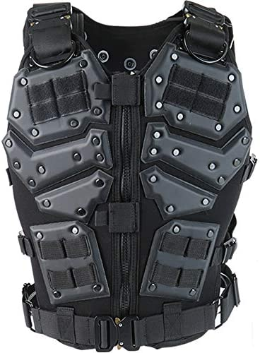 ActionUnion Tactical Protectors Paintball Adjustable product image