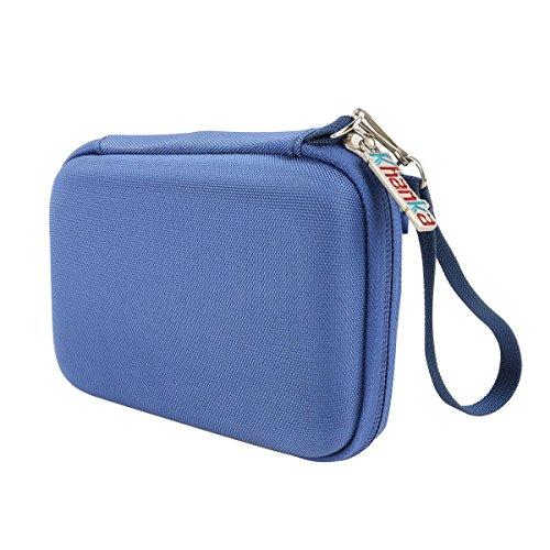 Passport Portable External Carrying Khanka product image