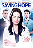 Saving Hope: Th