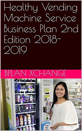 vending business plan