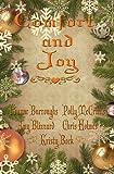 Comfort and Joy: A Christmas Anthology