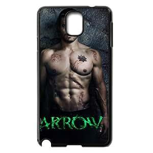 Samsung Galaxy Note 3 Phone Case Arrow AL389824